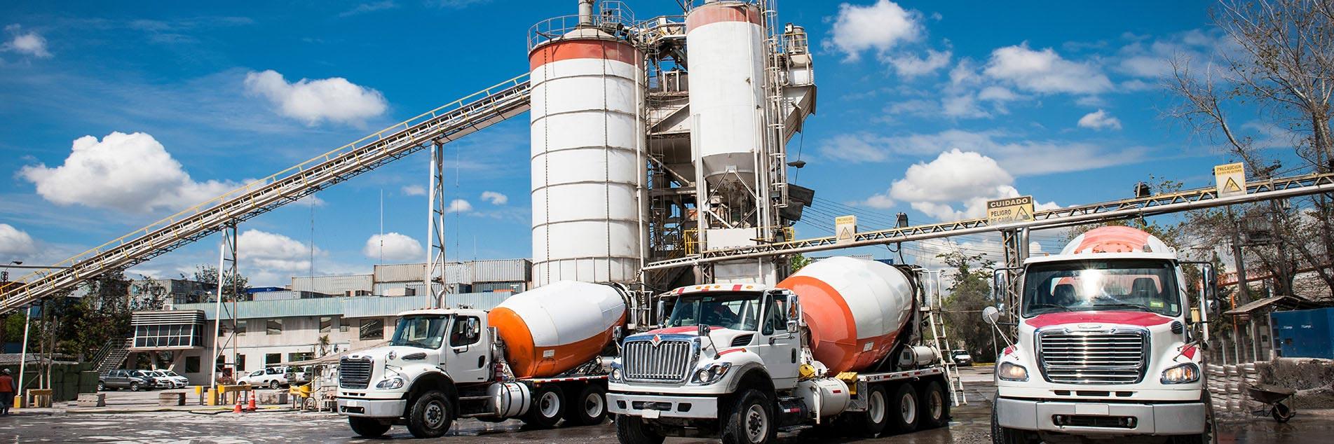 Бетон купить в пензе авито содержание цемента в бетонной смеси
