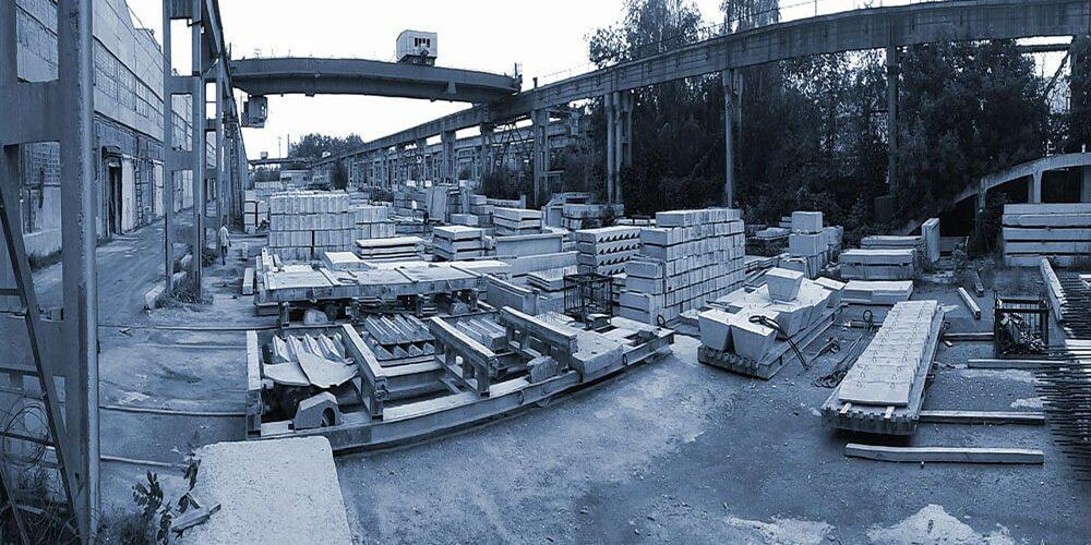 Купить бетон пышма строительные растворы составы