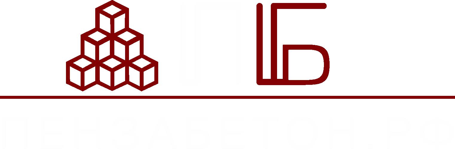 Пензабетон.рф